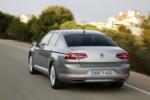 foto: VW Passat 2015 trasera dinamica 3 [1280x768].jpg